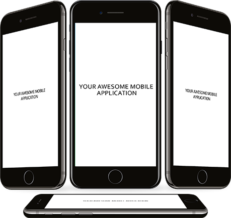 ARE YOU IN NEED OF A MOBILE APP FOR YOUR BUSINESS?GIVE US A SHOUT. WILL BE GLAD TO HELP!